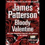 Bloody Valentine - James Patterson