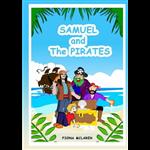 Samuel And The Pirates - Fiona McLaren