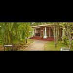 Club Mahindra Ashtamudi Kerala