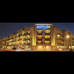 Club Mahindra Arabian Dreams Dubai