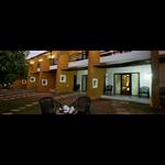 Club Mahindra Gir Gujarat