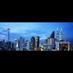Club Mahindra Heritage Suites Malaysia