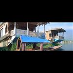 Club Mahindra Houseboats At Srinagar