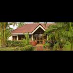 Club Mahindra Kumarakom Kerala