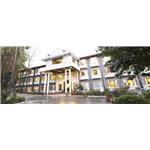 Club Mahindra Naukuchiatal Nainital