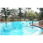 Country Club - Bannerghatta Road - Bangalore