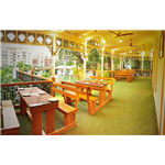 Country Club - Begumpet - Hyderabad
