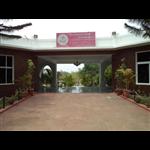 Country Club - Coimbatore
