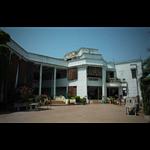 Country Club - Kandivali