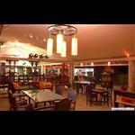 Country Club - Sarjapur Road - Bangalore