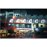 Country Club - Surat