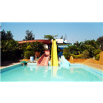 Country Club - Water World