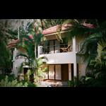 Country Club - Wellness Resort
