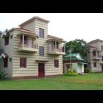 Country Club - The Chanakyapuri