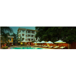 Goa Villagio - A Sterling Holidays Resort