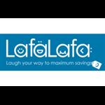 LafaLafa.com