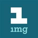 1mg.com