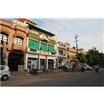 Friends Paying Guest House - Taj Nagari Phase 1 - Agra