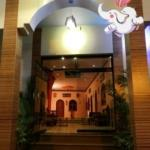 Flying Elephant Hostel - Tajganj - Agra