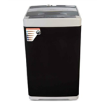 Videocon 6.5 Kg VT65E12 Fully Automatic Top Load Washing Machine