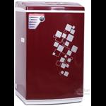 Videocon Digi Gracia Prime WM VT60H12-DM 6 kg Fully Automatic Top Loading Washing Machine