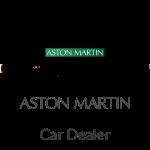 Aston Martin - Altamount Road - Mumbai