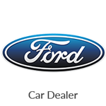 Saluja Ford - Industrial Area - Chandigarh