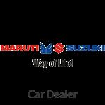 Maruti Sales & Service - Naraina - Delhi