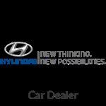 Mgf Hyundai - Desom - Aluva