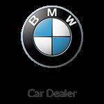 Munich Motors - Central MIDC Road - Nagpur