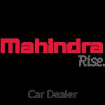Provincial Automobile Company - Kingsway - Nagpur