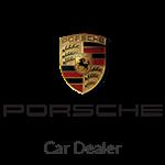 Porsche Centre - Industrial Area - Chandigarh