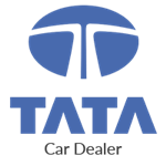 Tarini Automobiles - Nayapalli - Bhubaneshwar