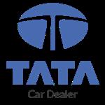 Trupti Motor - Patrapada - Bhubaneswar