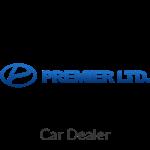 Union Premier Motors - lekai - Imphal