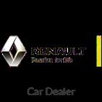 Renault Imphal - Achouba - Imphal