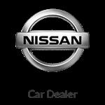 Pl.A Nissan - Alexandria - Tiruchirappalli