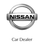 Pepal Nissan - Sector 28 - Gandhinagar