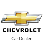 Rajpri Chevrolet - Chingangbam Leikai - Imphal