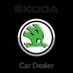 Sidak Automobiles - G.T. Road - Karnal