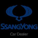 G.D. Motors - Senchowa - Nagaon