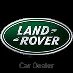 Land Rover - Worli - Mumbai