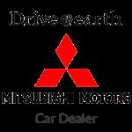 NE Mitsubishi - Industrial Area - Mohali