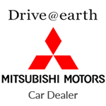 Shree Krishna Motors / Pride Mitsubishi - Madhapur - Hyderabad