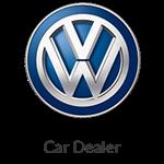 Volkswagen - Palace Cross Road - Bengaluru