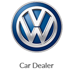 Volkswagen - Shivaji Nagar - Pune