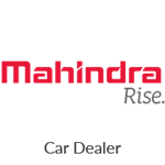 Mahalaxmi Motors - Rampur Road - Bareilly