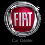 Fiat Caffe - Koregaon Park - Pune