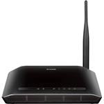 D-Link DIR-600M Wireless N150 Router