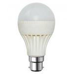 Epsori EVO LED Bulb